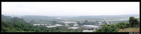 南瀛天文教育園區-天文觀測館(外)07