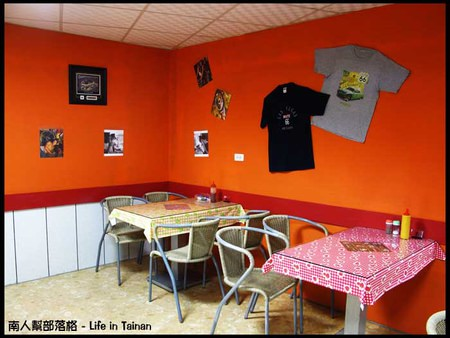 KOKOPelli Cafe-01.jpg