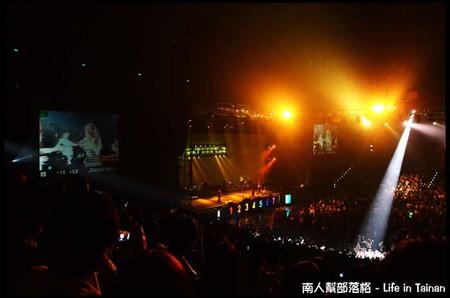陳綺貞2011夏季練習曲世界巡迴最終站-03.jpg