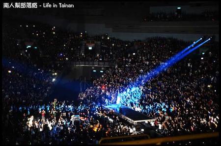 陳綺貞2011夏季練習曲世界巡迴最終站-07.jpg