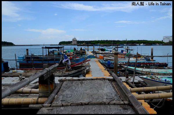 將軍漁港-06