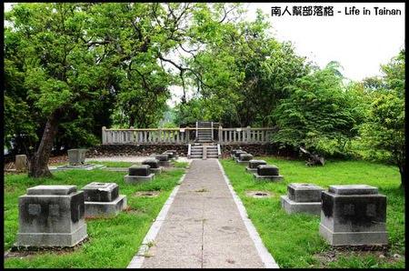 永康糖廠-08.jpg