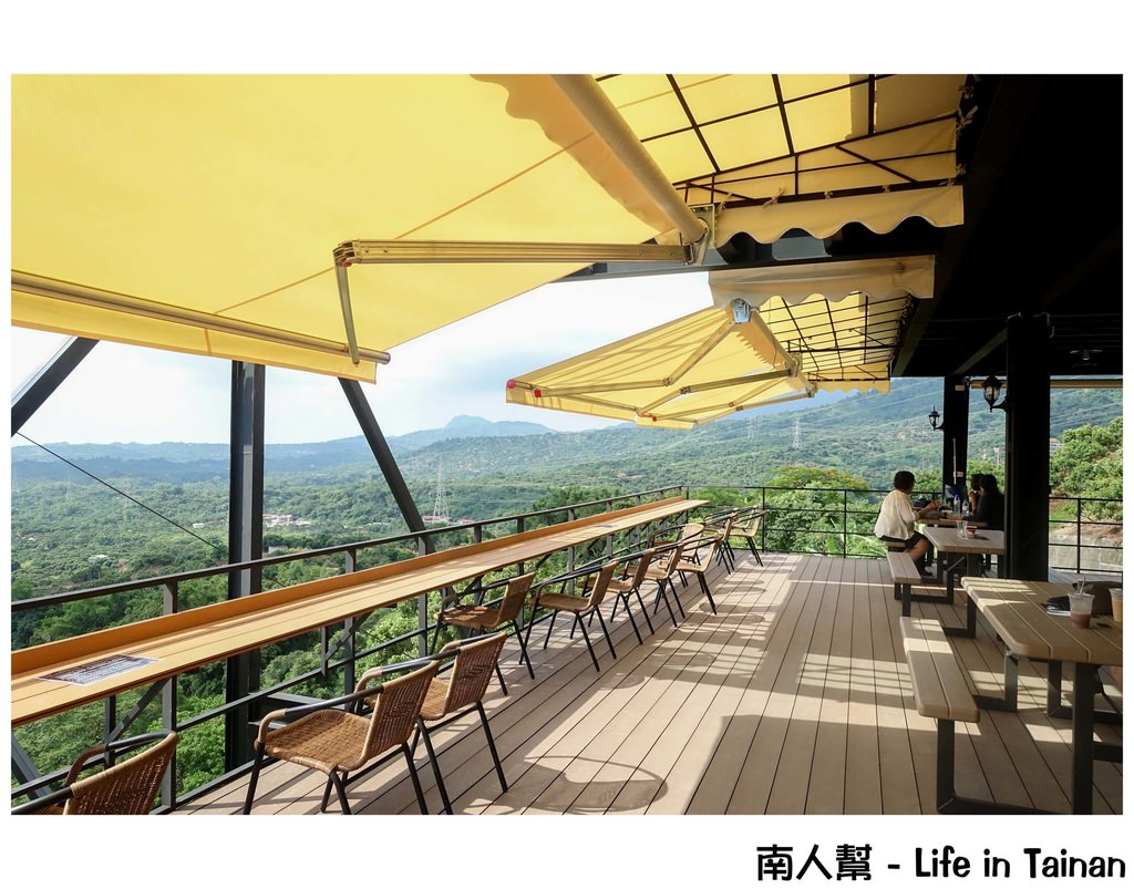 翼騎士驛站(174 Cafe)