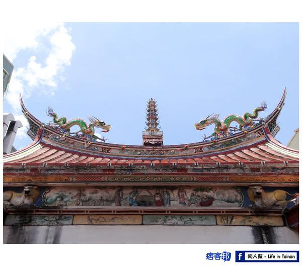 城隍廟月老-06.jpg