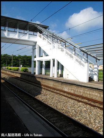 石龜車站-02
